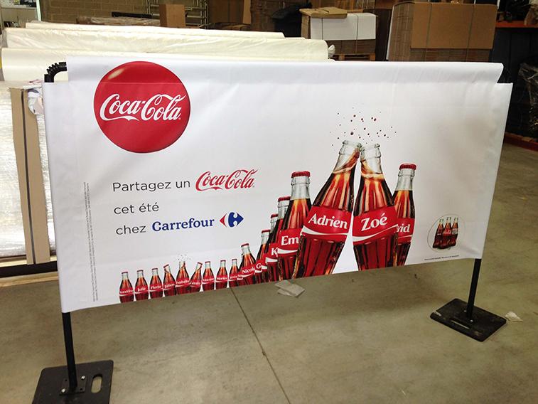 lona-para-vallas CocaCola