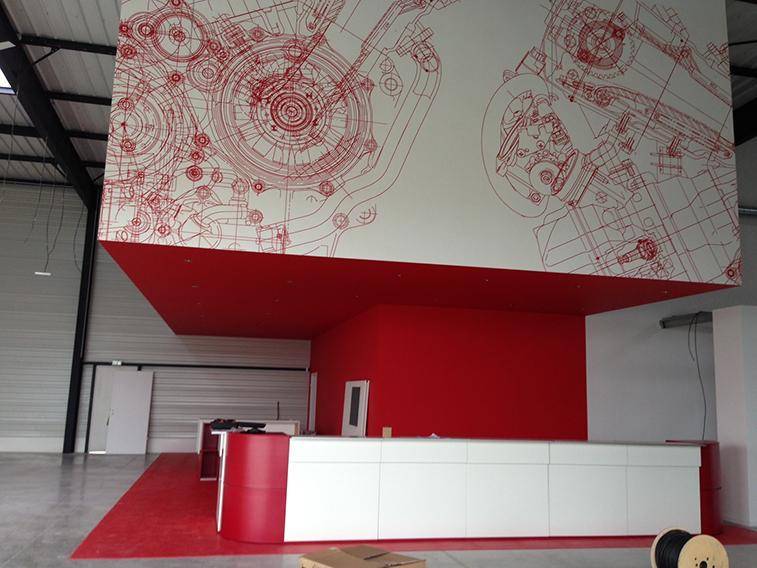 paredes y techos-2