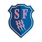stade-francais logo
