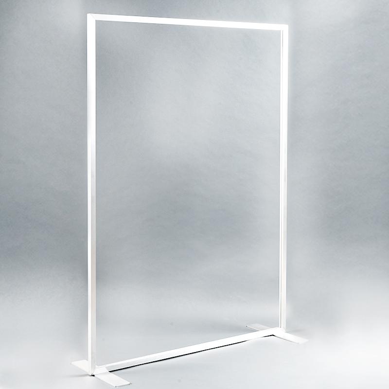 Barrière de protection 120x160cm