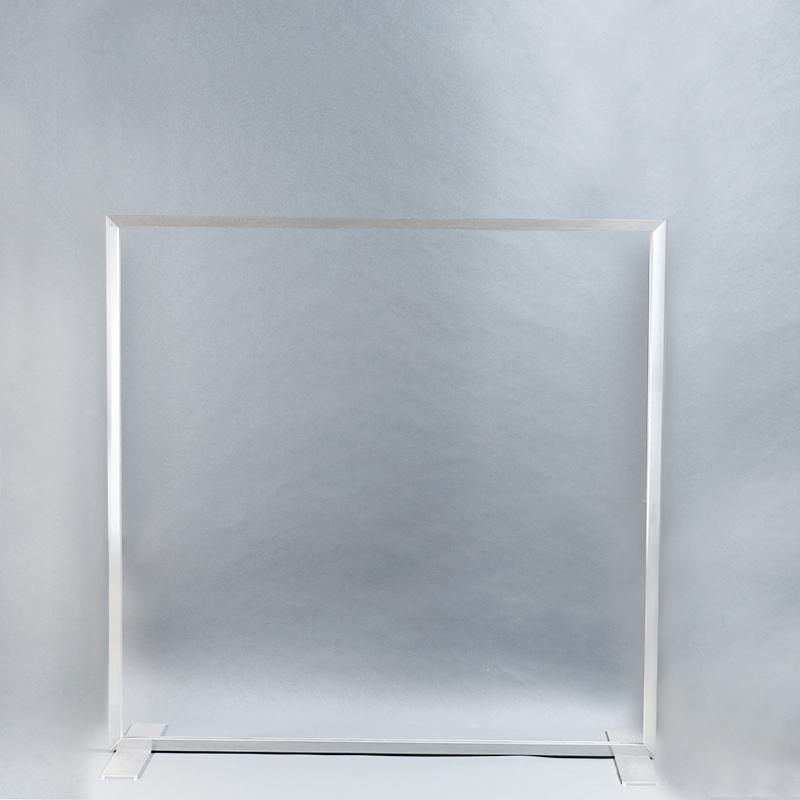 Barrière de protection 80x80cm